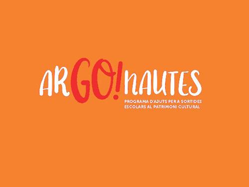 programa_argonautes