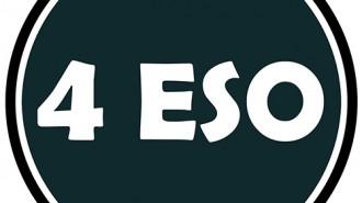 4 ESO