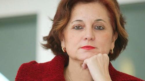 IsabelMorantweb