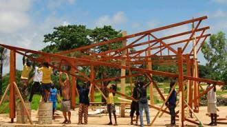 base_a_arquitectura_sostenible_2