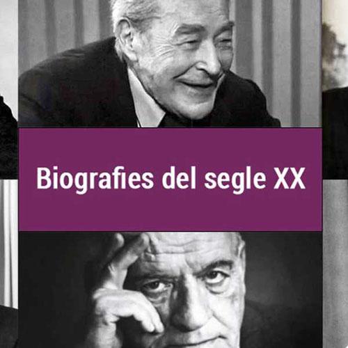 biografies_del_segle_xx