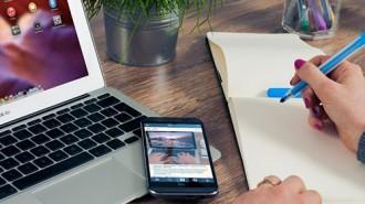 digitalització laboral