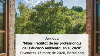 ig_jornada_mites_i_realitat_de_les_professionals_de_leducacio_ambiental_en_el_2020