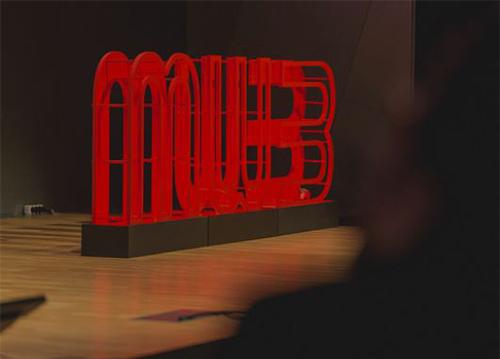 mobileweek2020