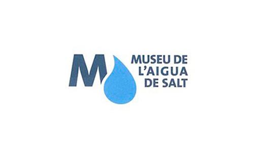 museuaigualogo
