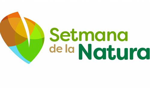 setmana-natura-2