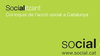 socialitzant-xarxes DOS