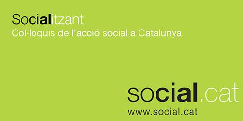 socialitzant-xarxes