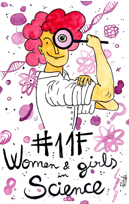 women_in_science_def