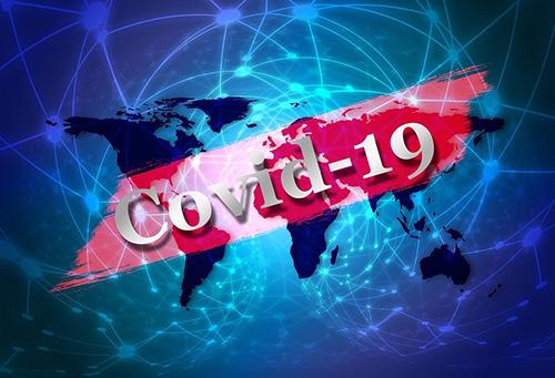 coronavirus-1