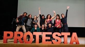 protesta_ii