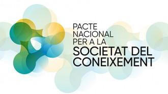 PN@SC