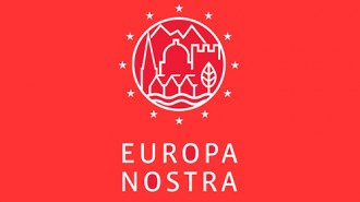 europa nostra logo_red_green