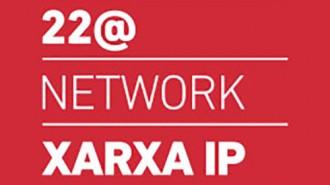 XARXA IP_20180321152655