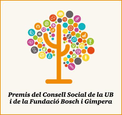 consell_social_fbg