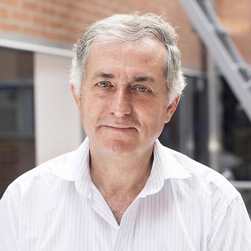 Dr.MiquelCanals_