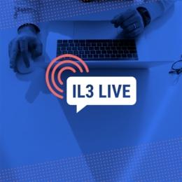 IL3Live ub