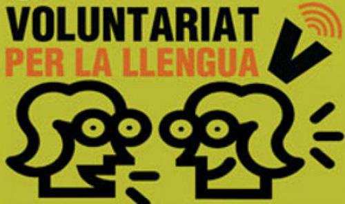 Institut-Montserrat-Vol-Llengua1