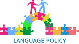 Language_Policies1_EN