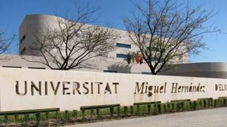 universidad-miguel-hernandez