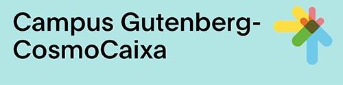 Campus-Gutenberg