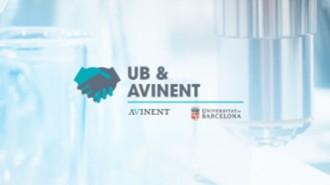 UB_avinent