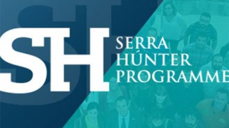 convocatoria _SerraHunter