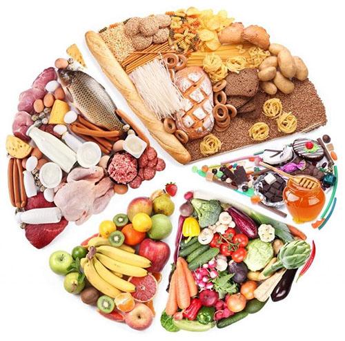 illes essential-nutrients