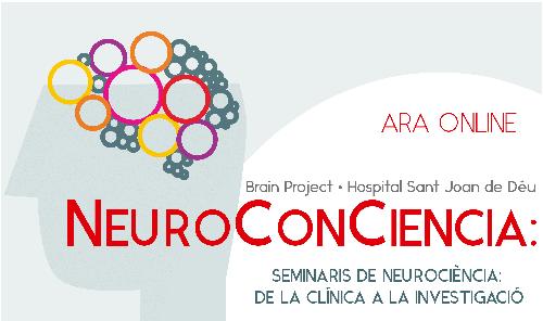 neuroconciencia