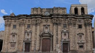 catedral-Tortosa