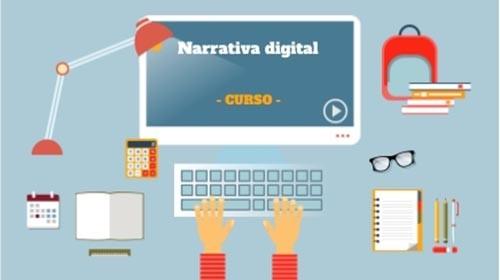 narrativa digital