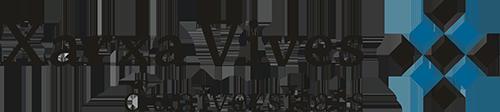 Logo-XVU_sense-fons