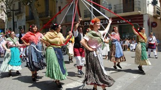 Vilanova i la Geltrú