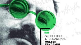 Llibret_colloqui_WB_2020
