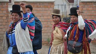 1273px-Urfolk_i_Bolivia
