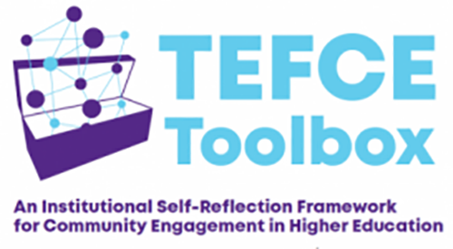 tefce_toolbox_0