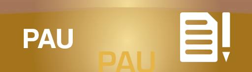PAU PV