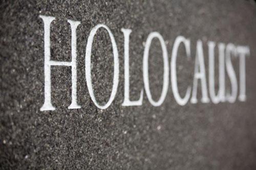 eso holocaust-victims