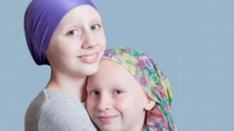 CANCER_TEEN_CHILD