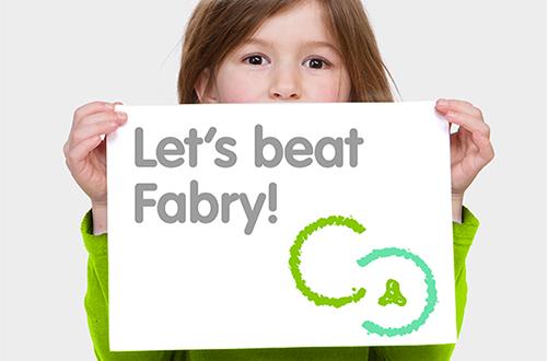 lets-beat-fabry