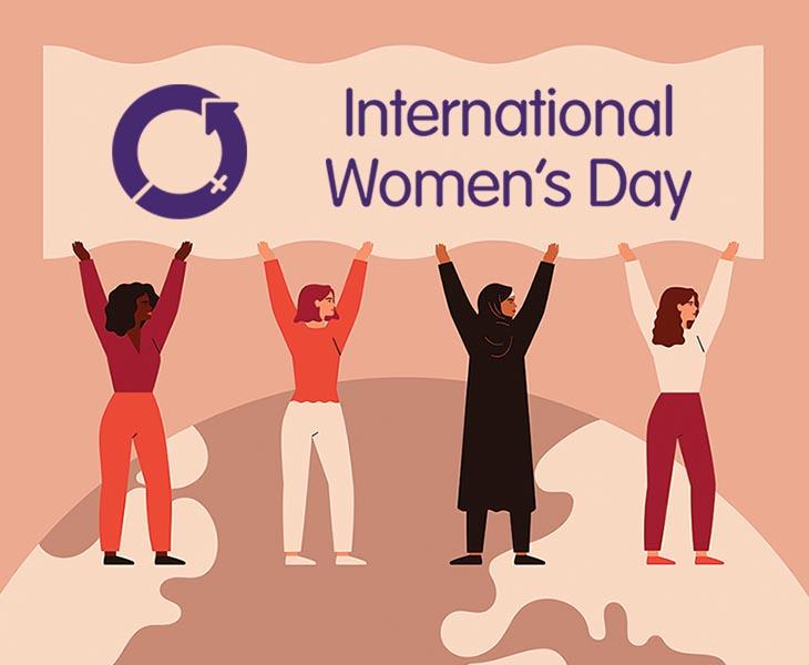 IWD2021-womensday