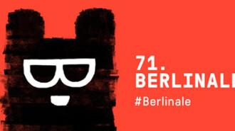 cinema berlinale