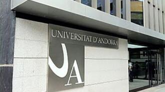 llevadores Universitat_d'Andorra