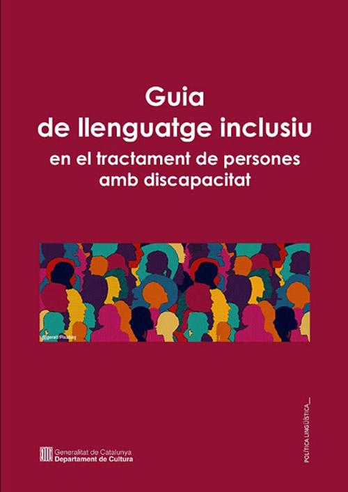 Guia llenguatge-inclusiu.jpg_1295158679