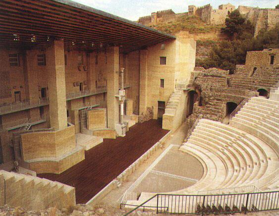 Teatre_romà_Sagunt