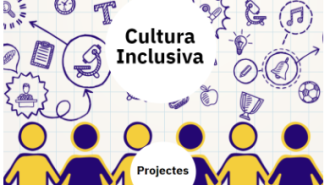 cultura inclusiva