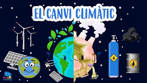 el-canvi-climatic