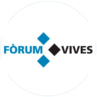 forum-vives