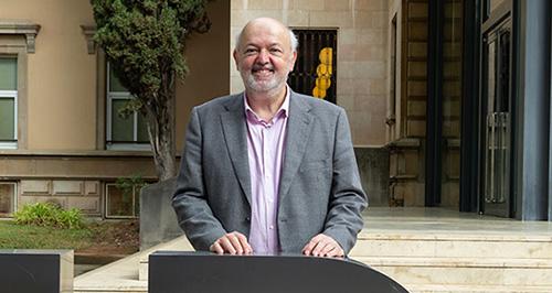 nou rector