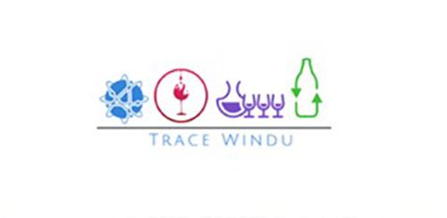 tracewindu